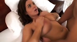 big titted ho didnt want jap cum inside her - cambooty.tk