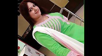 Desi Bhabhi sex 02 - Hindi Sex Story