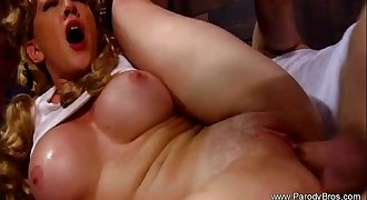 Down Home Country Sister Fucking