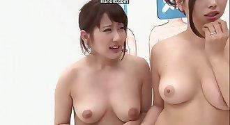 japanese dirty games - familylikesex.com
