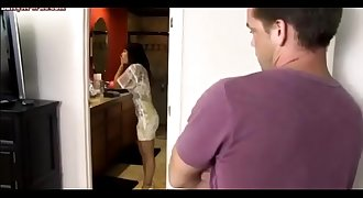 son force mom hard utter video link http://linkshrink.net/7ga2N5