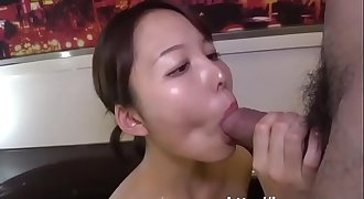 japanese fledgling 93