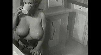 In memory Virginia Bell (Legendary 1950s)