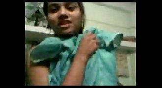 indian village chick sex with boy friend