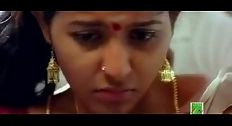because the husband is impotent housewife calls sperm doctor tamil movie