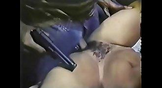 Devassidão até o último Orgasmo