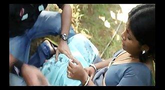ilakkana Pizhai Tamil Full Hot Sex Movie - Indian Blue x xx xxx Film -copypasteads.com