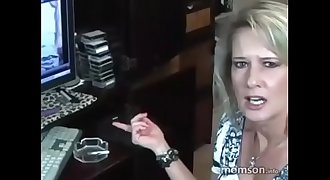 mom and son watch porn together hd - Avapink.com