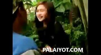Pinay student suck her classmate scandal-palaiyot.com