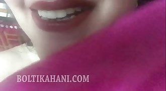Indian sonia Bhabhi Cumm Manage COUNTING CHALLENGE- Hindi filthy talk - https://bit.ly/2JoYp5z