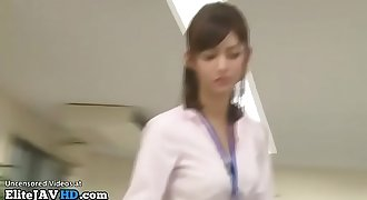 Jav secretary revenge on his manager - More at Elitejavhd.com