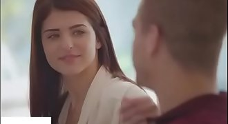 Father In Law Fucks Daughter In Law LEAH GOTTI Story Captions Music Dubstep PMV
