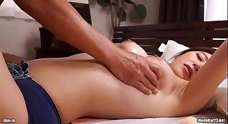 Japanese massage with 18yo beauty goes wrong => Full HD hotcamgirls88.tk