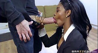 Jasmine webb real estate agent