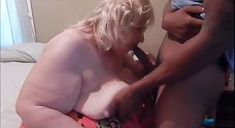 Fat Slutty Southern Old (compilation 2)