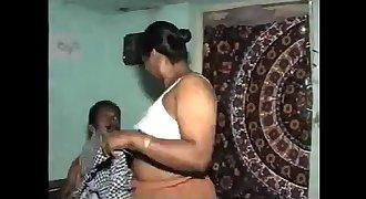 Mature indian couple caught on cam - xxxcamgirls.net