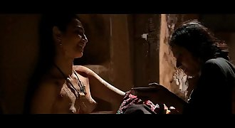 radhika apte nude uncensored scene leaked mms scene 1 radhika parched