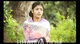 Delhi College Girl Rupa Sex With A Boy In Jungle Hindi Sex Flick - bhauja.com